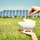 czy-elektrownia-solarna-jest-oplacalna