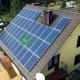 fotowoltaika_gilowice_9,9-kWp1