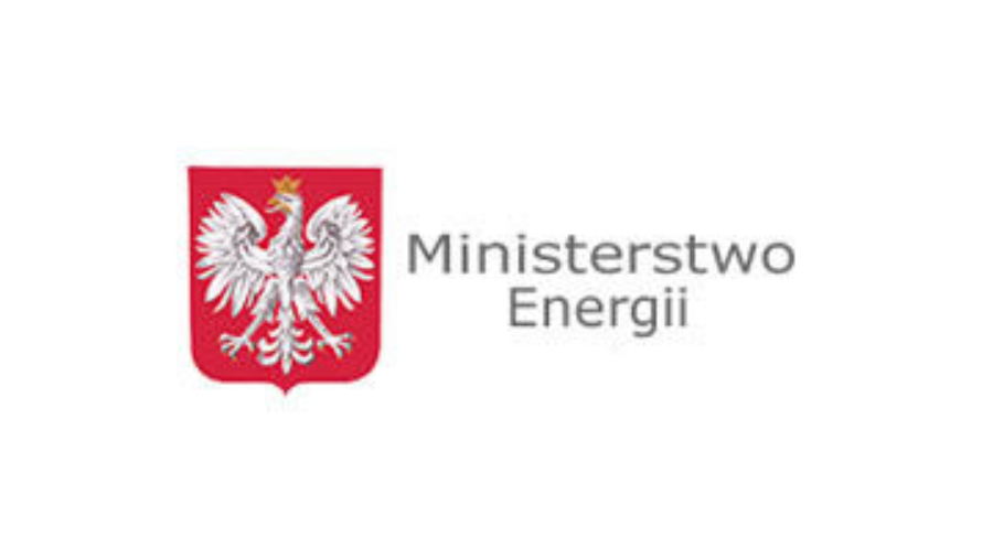 ministerstwo-energii