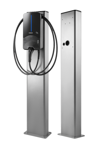 Charging_Product_Webasto_Live_black_Perspective_Stand-Solo_Transparent_exptmedium_png_42297
